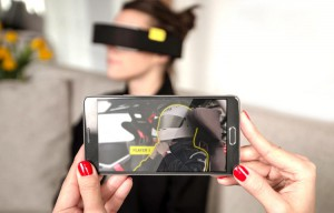 3058308-slide-3-the-perfect-vr-headset-is-actually-just-a-hoodie