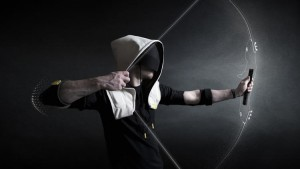 3058308-slide-4-the-perfect-vr-headset-is-actually-just-a-hoodie