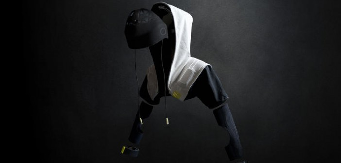 3058308-slide-5-the-perfect-vr-headset-is-actually-just-a-hoodie
