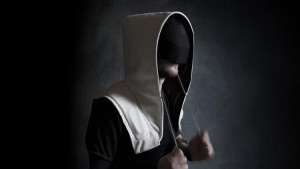 3058308-slide-6-the-perfect-vr-headset-is-actually-just-a-hoodie