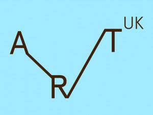 3058948-slide-2-pentagrams-low-tech-solution-to-build
