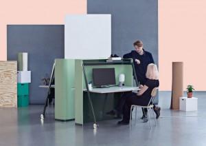 3059218-slide-deskretary-1-small-offices
