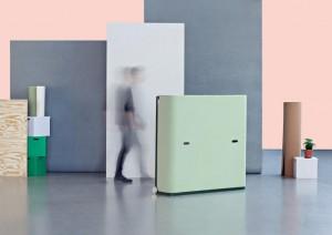 3059218-slide-deskretary-2-small-offices
