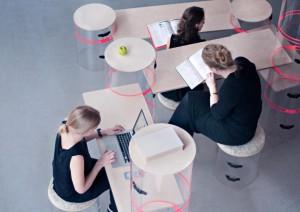 3059218-slide-workaround-1-small-offices