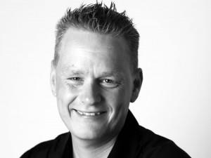 Martin Lindstrom