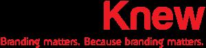 logo-BK-4