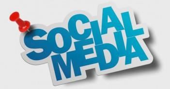 social_05