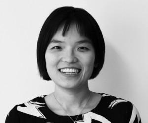 Yuyu Chen