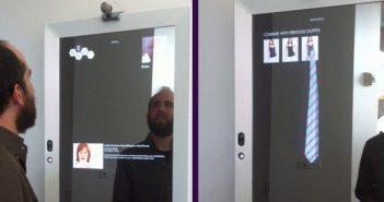 magic-mirror