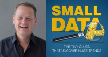small-data