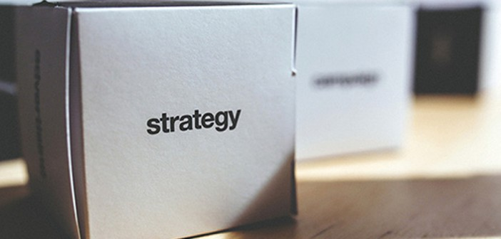 strategy-02