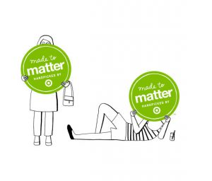 3060212-slide-made-to-matter-targetm2m2-geoff-mcfetridge-on-staying-true