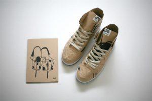 3060212-slide-nike-dunks-shoes1-geoff-mcfetridge-on-staying-true