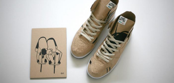 3060212-slide-nike-dunks-shoes1-geoff-mcfetridge-on-staying-true