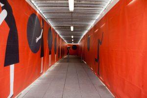 3060212-slide-walker-art-fence-bg2013exmcfetridge-217-geoff-mcfetridge-on-staying-true