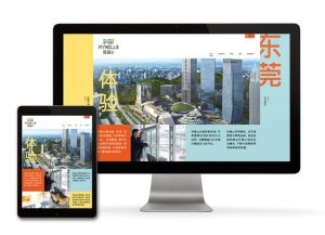 3060259-slide-8-is-rebranding-enough-to-strip-a-chinese-city-of-its-seedy-re