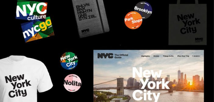 3060794-slide-s-2-new-york-city-gets-its-first-official-iconography-designed-by-government-agencies