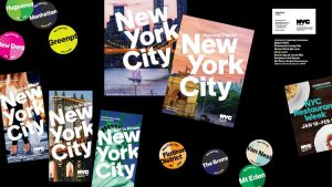 3060794-slide-s-3-new-york-city-gets-its-first-official-iconography-designed-by-government-agencies