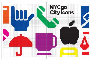 3060794-slide-s-4-new-york-city-gets-its-first-official-iconography-designed-by-government-agencies