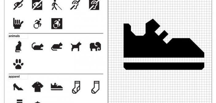 3060794-slide-s-5-new-york-city-gets-its-first-official-iconography-designed-by-government-agencies