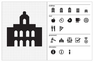 3060794-slide-s-6-new-york-city-gets-its-first-official-iconography-designed-by-government-agencies