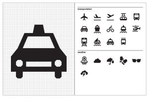 3060794-slide-s-9-new-york-city-gets-its-first-official-iconography-designed-by-government-agencies