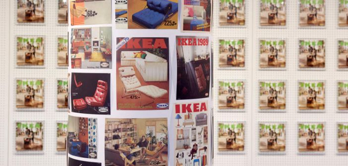 3060814-slide-22-a-first-look-at-ikeas-new-museum