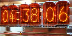 Atomic-clock-900x450