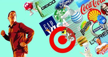 advertising-07