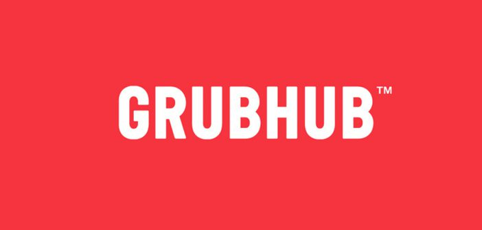 gruhub