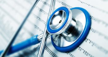 healthcare_02