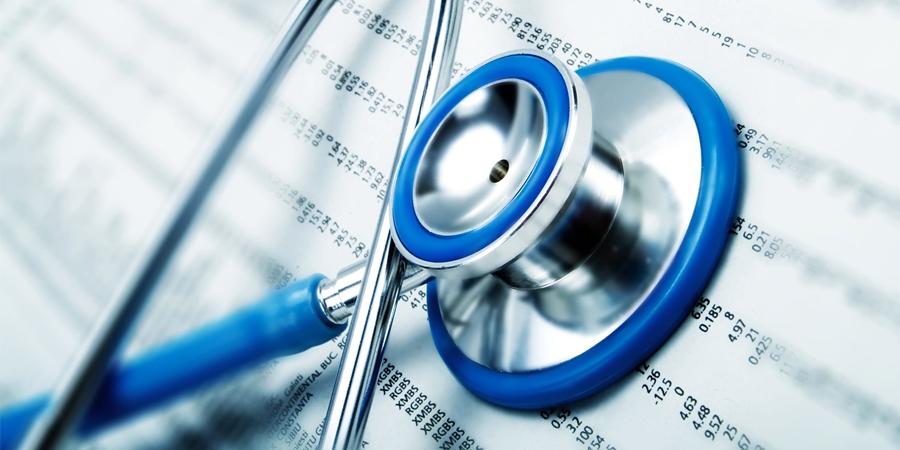 dissertation help medical