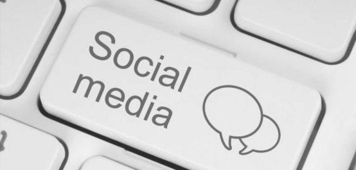 social_09