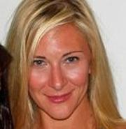 Vanessa Horwell