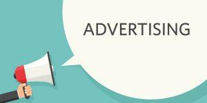 advertising-10