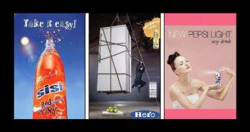 advertising-15