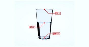 glass-half