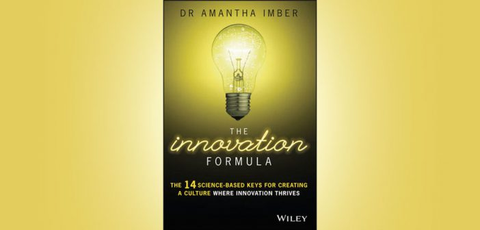 innovation-09