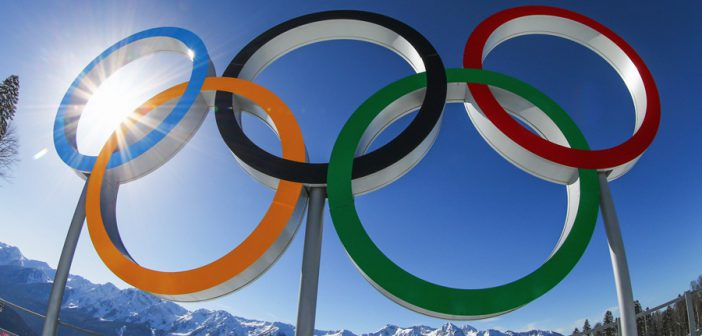 olympics-02