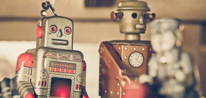 robot-03