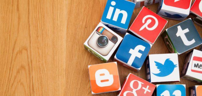 social_12
