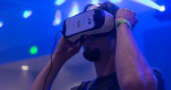 virtual_10