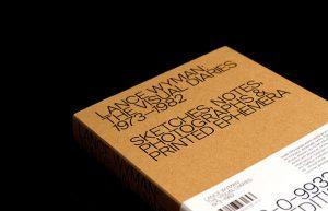 3062646-slide-1-lance-wyman-visual-diaries