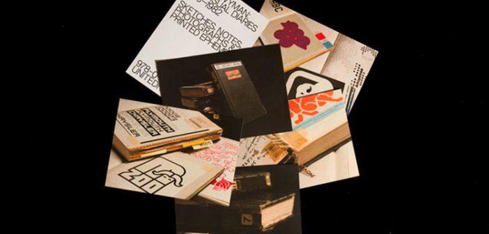 3062646-slide-10-lance-wyman-visual-diaries