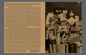 3062646-slide-14-lance-wyman-visual-diaries