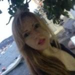 Ana_Istanbul-150x150