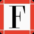 Fortune Editors