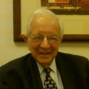 Walter Loeb