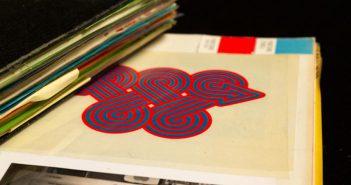 design_09