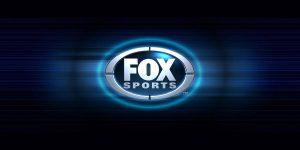 fox-sports